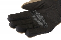 рукавички тактичні