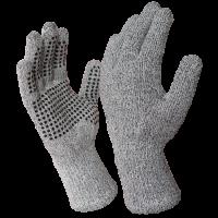 рукавички тактичні непромокаємі