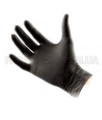 тактичні медичні рукавички