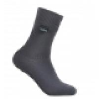Водонепроникні Шкарпетки